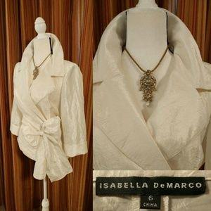 Isabella DeMarco